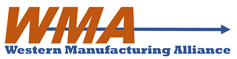 Western Manufacturing Alliance