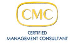 Certified Management Consultants
