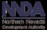 Northern Nevada Development Authority